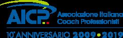 AICP | Associazione italiana coach professionisti Logo