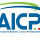 Associazione AICP